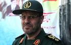 إبران تكشف النقاب عن 7 مشاريع وطنية برعاية وزير الدفاع