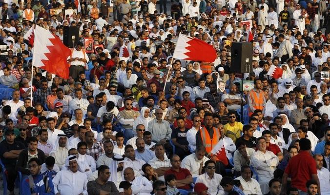 bahrain_2016.jpg