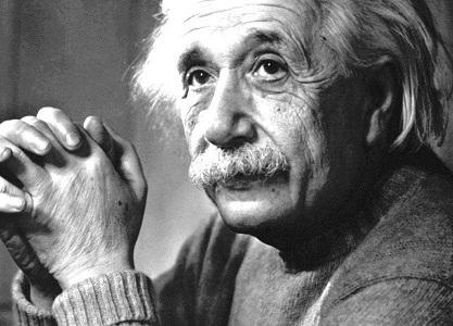 بعد قرن من إعلان آينشتاين... إثبات صحة نظرية موجات الجاذبية