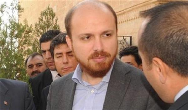 erdogan-son