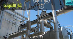 'والاه': قنبلة السيد #نصر_الله النووية.. خطوة إضافية لإغلاق #حاوية_الأمونيا في #حيفا