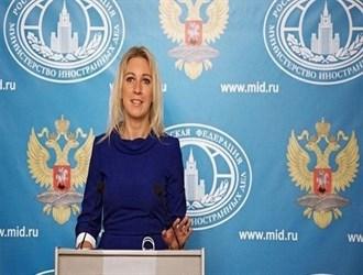 موسكو تتوعد اميركا والناتو بالرد المناسب!