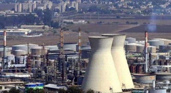 israel-haifa-amonia