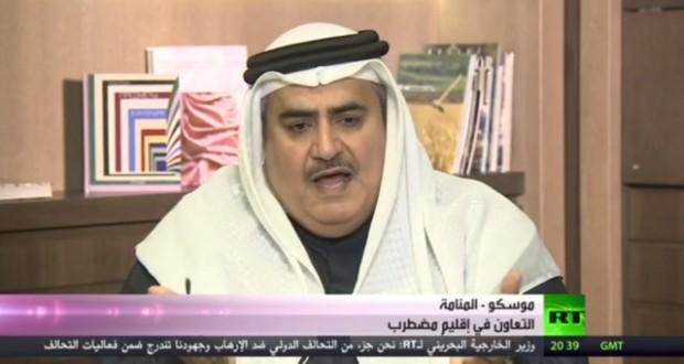 خالد بن أحمد يغرد: ملك السعودية يفتح بيته لحجاج قطر ومغردون يردون: هذا بيت الله يا معالي الوزير !