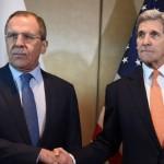 الأزمة السورية تخيّم على مباحثات ميونخ.. وسط تباين أميركي روسي حول سبل الحل