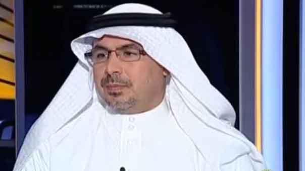 محمد النمر: السجون والإعدامات ليست حلًا وعلي النمر لم يقتل أحدًا بل اعتُقل قاصرًا