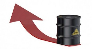 اسعار النفط تميل الى الارتفاع في آسيا