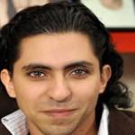 برلمانيون اوروبيون يثيرون قضية المدون رائف بدوي في الرياض