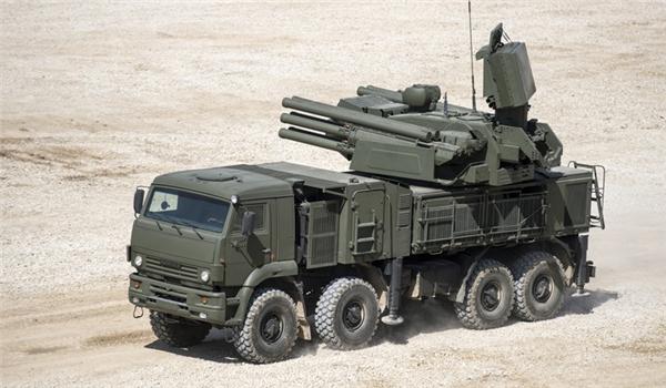 russia-pantser