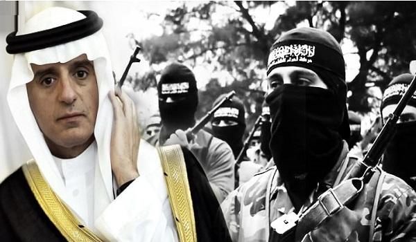 saudi-daesh2
