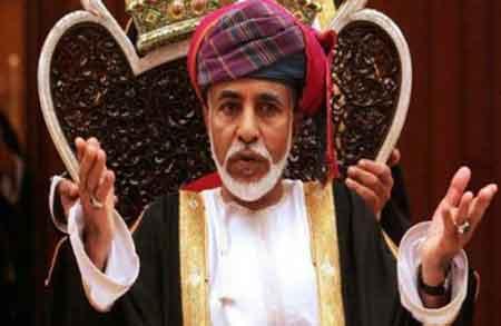 سلطنة عمان تبتعد تدريجيًا عن مجلس التعاون الخليجي