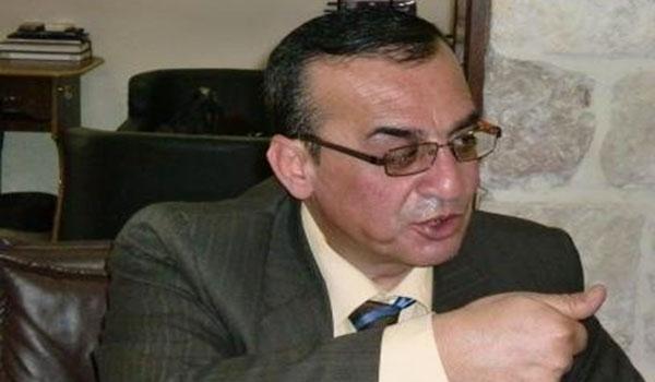syria-akram-mkanna
