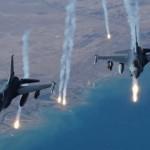 الصحف الاجنبية: التدخل السعودي في سوريا قد يشعل حربا عالمية