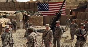 ستراتيجية ترامب في استمرار حرب الاستنزاف بافغانستان