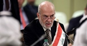 """بغداد تصف الرد العربي على قرار ترامب بشأن القدس بالـ""""ضعيف"""""""
