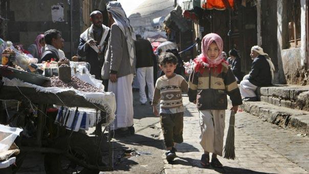 ما الذي جنته آلة الحرب السعودية في اليمن؟