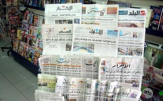الصحافة وتحديات التغيير: هل تختفي النسخة الورقية كلياً؟