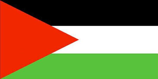 التهديد الوجودي في أعين قادة وجنرالات الاحتلال الإسرائيلي