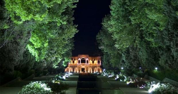 منظمة السياحة العالمية: ايران ستشهد اقبال الملايين من السياح الاجانب