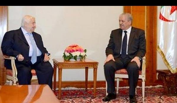 algeria-syria-sallal-moallem