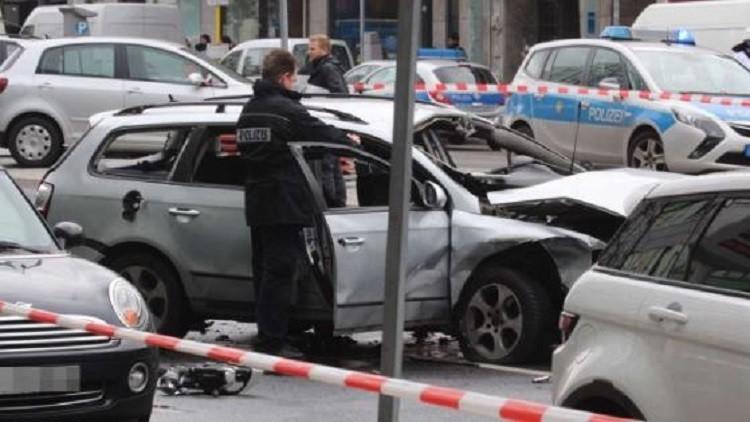 berlin-car-bomb