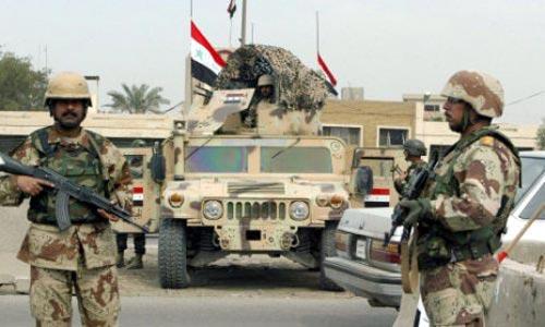 iraqi-forces1.jpg