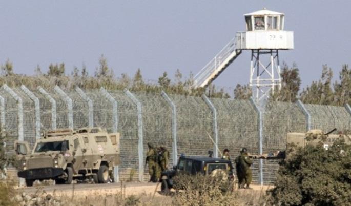 israel-borders1