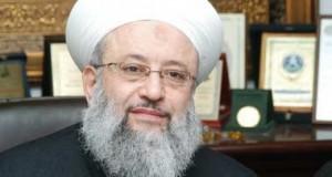 الشيخ ماهر حمود: أهمية الاستحقاق الرئاسي انه يأتي لأول مرة صناعة لبنانية