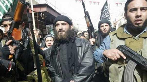 """هيكلية جديدة لـ""""هيئة تحرير الشام"""".. و""""هيئة مدنية"""" في مناطق سيطرتها"""