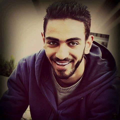 palestine-martyr-sajdiyah