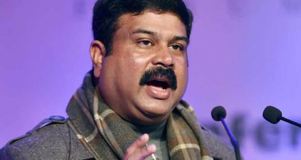 الهند تفاوض دول الخليج لمقايضتها النفط بالغذاء