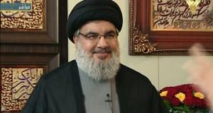 السيد نصر الله يتحدث غداً في مهرجان يوم القدس العالمي