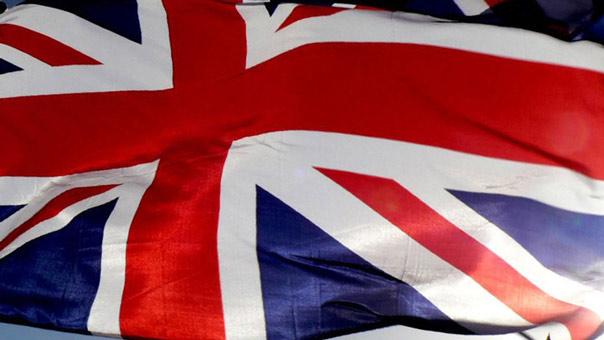 جدل بريطاني على خلفية الانسحاب من الاتحاد الاوروبي