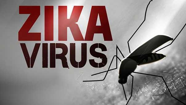 zika-virus.jpg