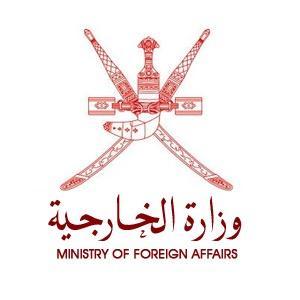 سلطنة عمان تتطلع إلى نجاح المشاورات بين الأطراف اليمنية بالكويت