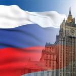 موسكو تحذر.. إنزال عسكريين أميركيين خرق لسيادة سوريا