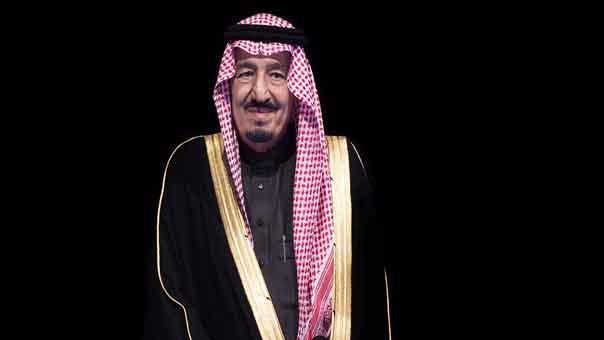 غياب الملك سلمان عن قمة العشرين تثير شكوكا وتكهنات كثيرة