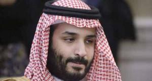 تلميع الأمير و«رؤيته» – عامر محسن