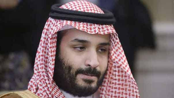 هيومن رايتس ووتش: آن الأوان لتفرض الأمم المتحدة عقوبات على ولي العهد السعودي وقادة التحالف ضد اليمن