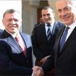 صحيفة 'معاريف': 'ائتلاف سري' بين 'اسرائيل' ودول خليجية