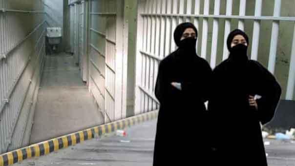 البحرين تغلي بعد كشف جريمة اغتصاب إحدى المعتقلات في مبنى تحقيقات الداخلية