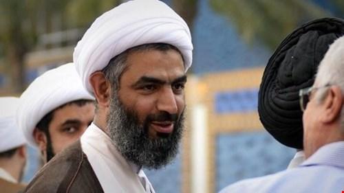 bahrain-mhamad-mansi