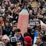 50 الف فرنسي يتظاهرون ضد مشروع قانون العمل ومواجهات في مدن عدة