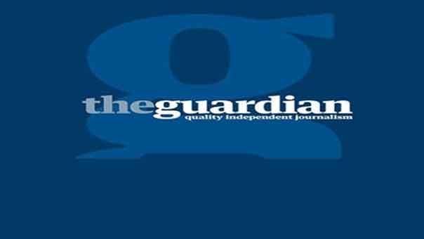 """الـ""""غارديان"""": لماذا تستمرّ بريطانيا ببيع أسلحتها للسعوديّة المستخدمة في الحرب على اليمن؟"""