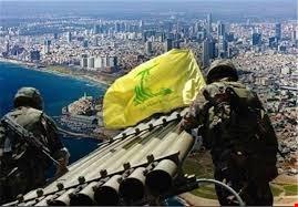hezbollah0rockets