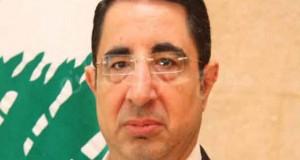 الحاج حسن: لاقرار قانون انتخابي يقوم على اساس النسبية ولبنان دائرة واحدة