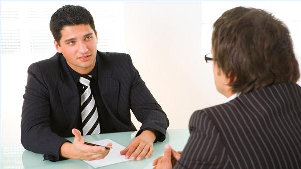عبارات تجنّب قولها أثناء مقابلات العمل!