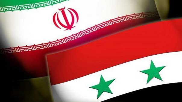 iran-syria.jpg