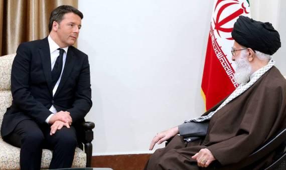 khamenei-italianMP