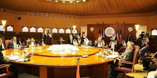 kuwait-yemeni-dialogue